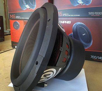 speaker_audio
